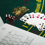 Free Online Casino Games give you an Investment Bonus