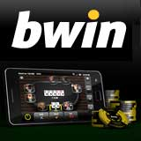 iPhone Casino Apps - bwin mobile casino app